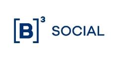 b3 social