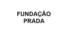 FUNDACAO PRADA
