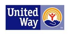 united ways