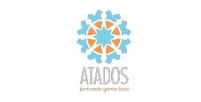 Atados