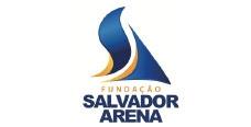 salvador arena